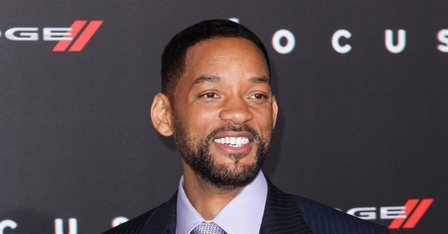 Will Smith to perform at Latin Grammys with Colombian band