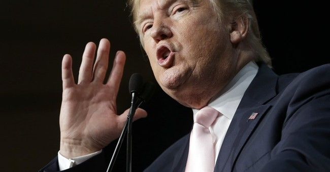 Donald Trump pans Iowa polls, says Carson 'super low-energy'