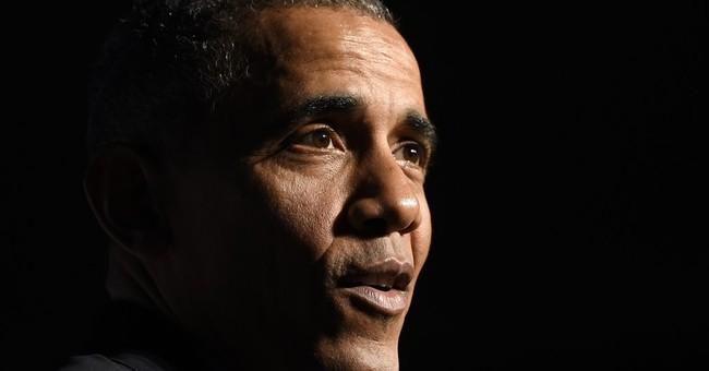 Obama says Democratic presidential candidates are optimistic