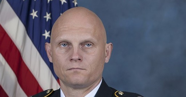 Carter: US soldier killed in Iraq went beyond call of duty