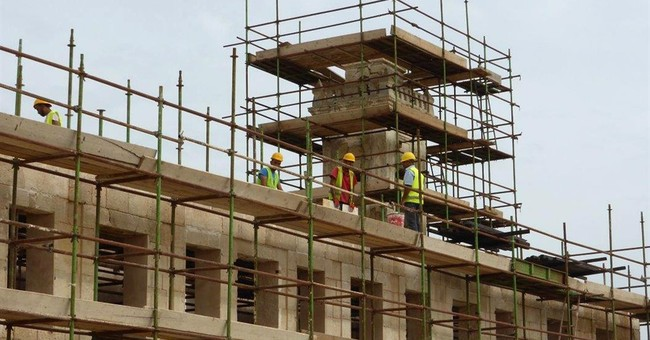 Cyprus monastery renovation unites communities