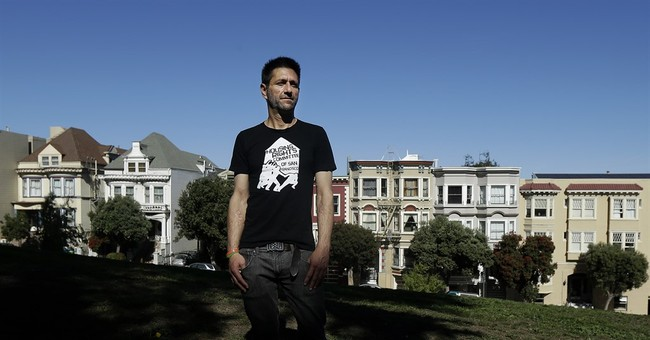 Airbnb battles hostile ballot measure in San Francisco