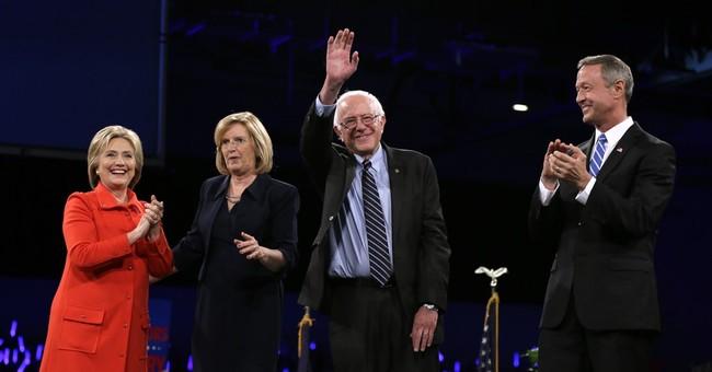 Iowa takeaways: Sanders ups critique of Clinton policies