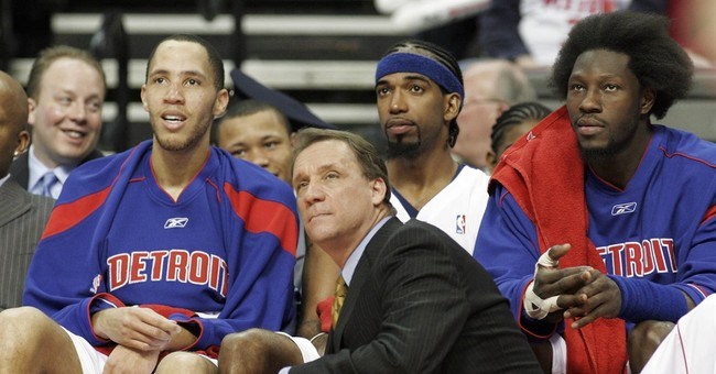 Minnesota Timberwolves coach Flip Saunders dies of cancer