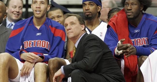 Minnesota Timberwolves coach Flip Saunders dies of cancer