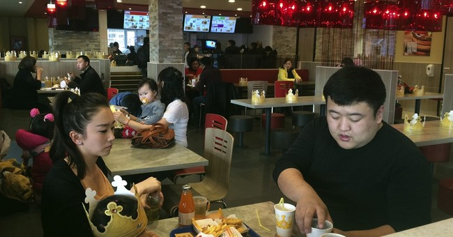 Promise of Mongolia mining boom lures consumer brands