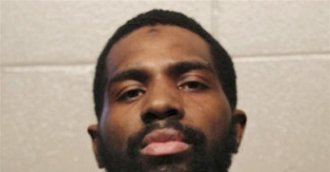 Decision Wednesday on Oklahoma beheading suspect competency