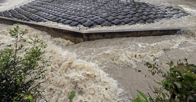 Homeowners faced with big bills to fix dams deemed unsafe