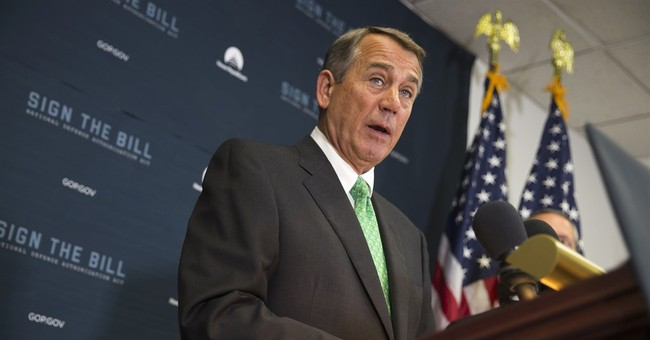 AP-GfK Poll: Things to know about opinions on the debt limit