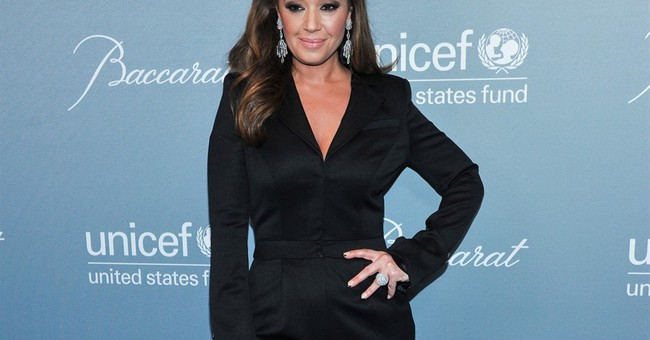 Leah Remini talks to '20/20' about Tom Cruise, Scientology