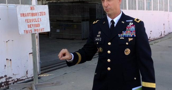 Old hurdles and new haunt the Sept. 11 case at Guantanamo
