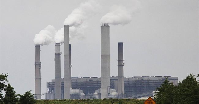 Duke Energy buying Piedmont Natural Gas $4.9B