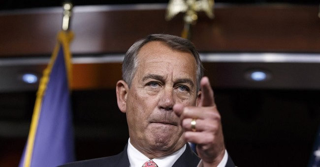 New GOP faces at the helm of 9 House committees
