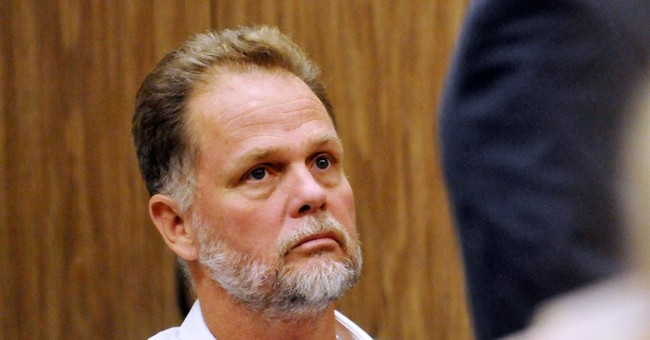 Judge won't unseal documents in California family deaths