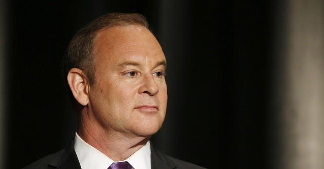 Treasurer McCord to plead guilty in campaign finance case