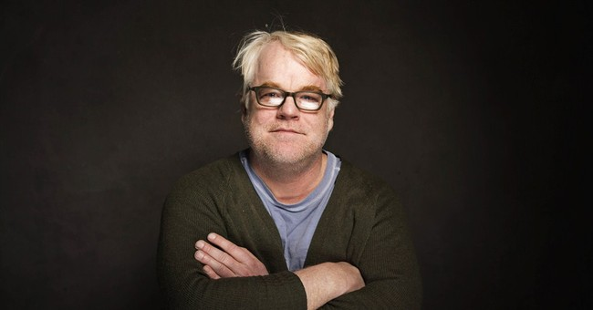 Theater prize inspired by Philip Seymour Hoffman gears up
