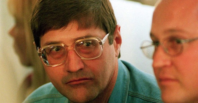 South Africa grants parole to apartheid death squad leader
