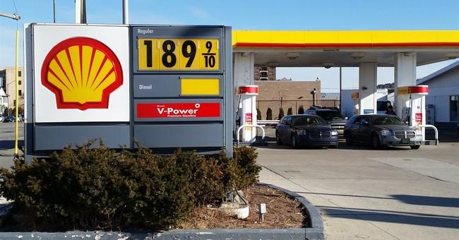 Markets brace for Big Oil profit plunge