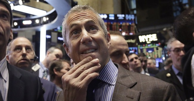 Stocks sag at the close; January finishes on weak note