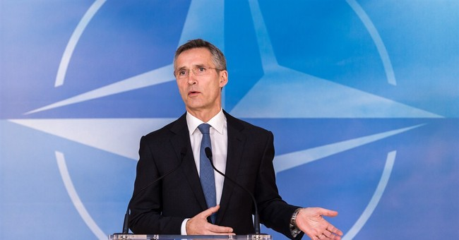 NATO to deploy small units in 6 Eastern European nations