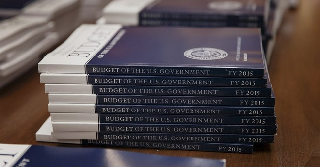 5 things to know before Obama rolls out his budget Monday