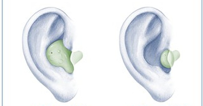 How to choose the right hearing aid for your specific needs