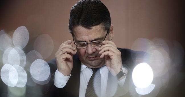 Eurozone prices plunge 0.6 pct amid weak growth, cheap oil
