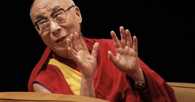 Obama, Dalai Lama set to attend National Prayer Breakfast