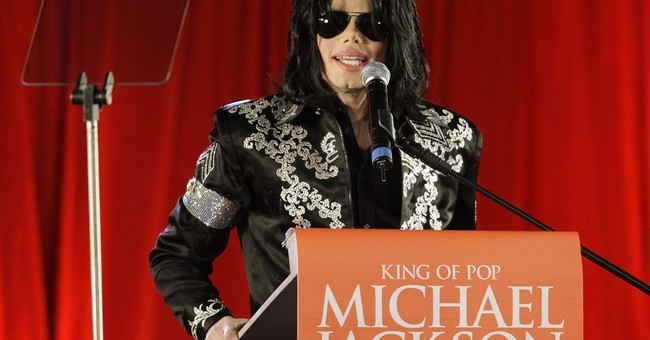 Court denies bid for new trial in Michael Jackson case