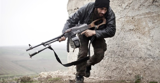 Russia pounds Syrian rebels, then reaches out to opposition