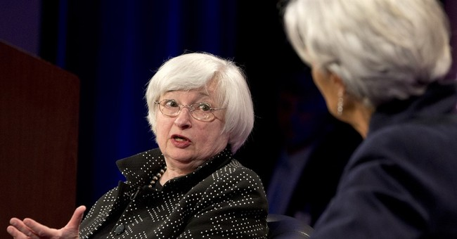 Why central banks are accepting the risks of super-low rates