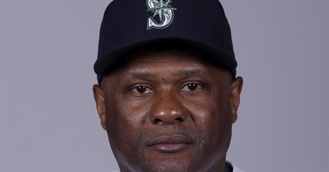 MLB has no black managers following McClendon's dismissal