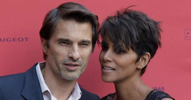 Halle Berry, Olivier Martinez to divorce after 2 years