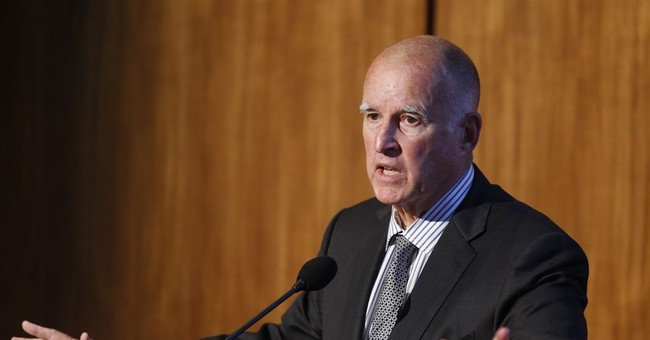 University of California unveils plan to curb climate change