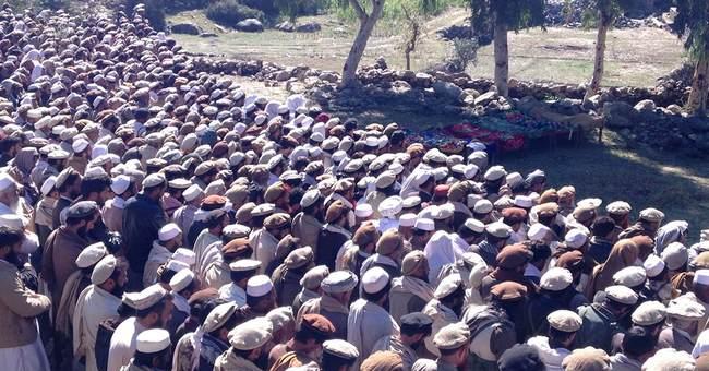 Afghan quake death toll rises further as survivors await aid