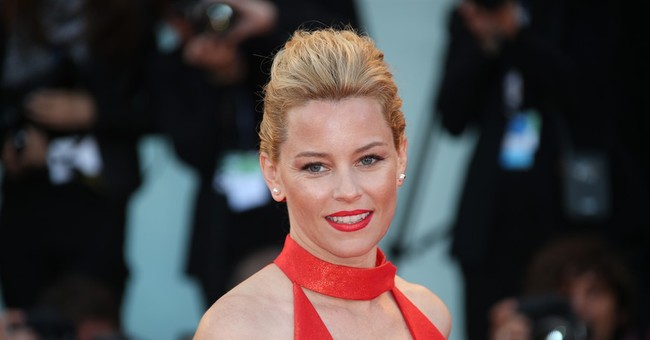 Elizabeth Banks will return to direct 'Pitch Perfect 3'