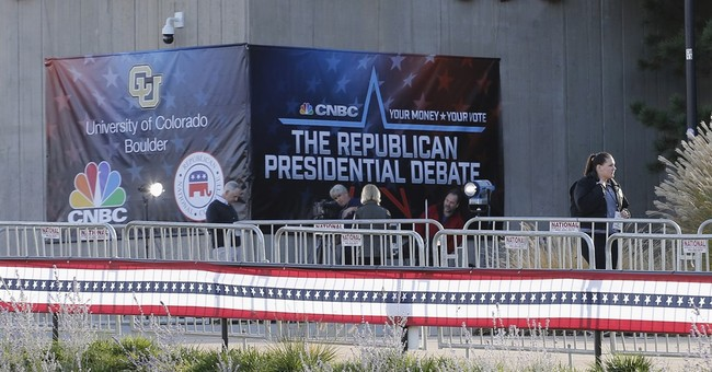 In Colorado, GOP presidential hopefuls have promising path