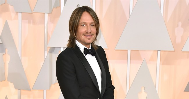 Keith Urban to be focus of new country museum exhibit