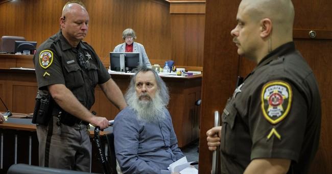 Jury hears closing argument in Alexandria triple murder case