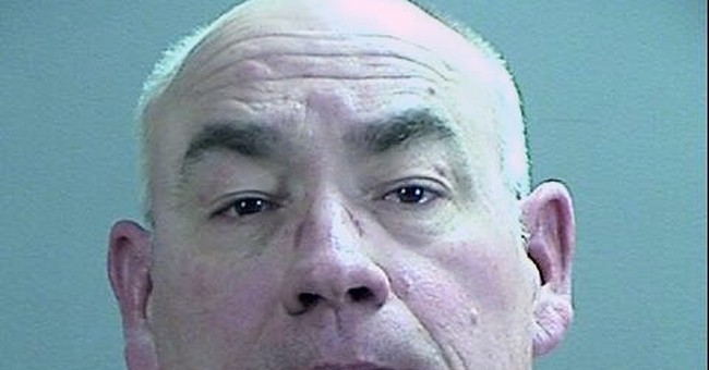 Figure in Wetterling case to be held on pornography charges