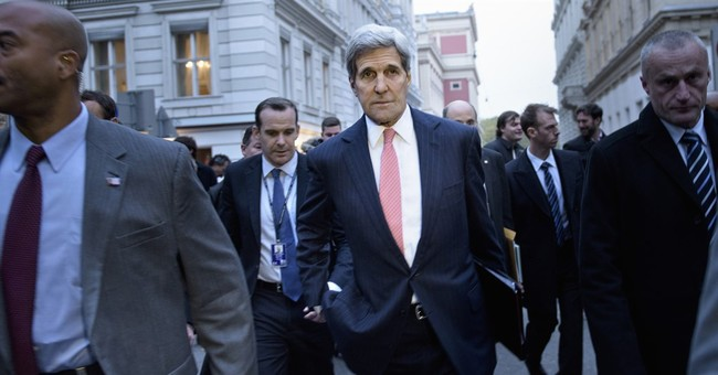 At heart of Syria talks, what to do about Assad