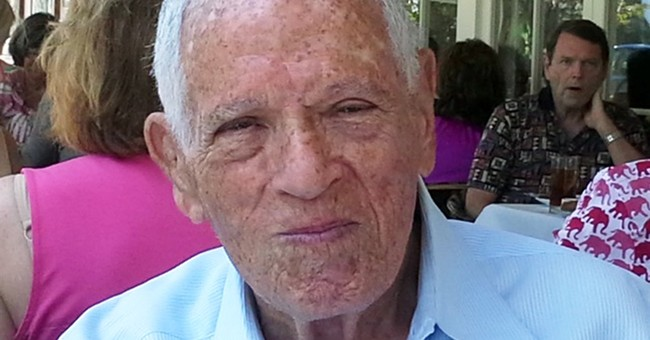 Doctor who helped launch modern paramedic system dies at 98