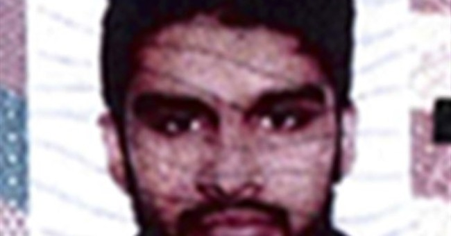 Chicago-area man pleads guilty in Islamic State case