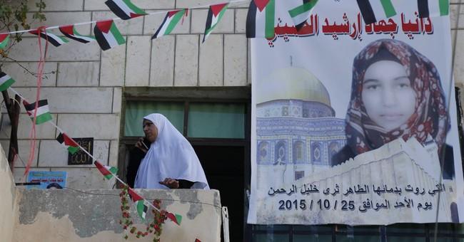 Divided Hebron, West Bank largest city, focus of violence