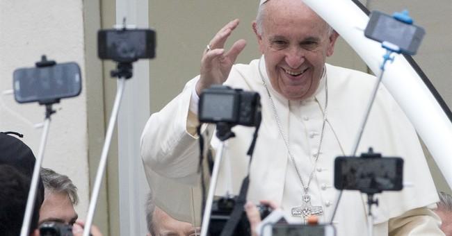 Vatican bracing for new revelations of mismanagement