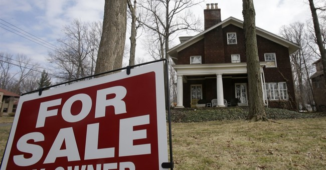 Average US rate on 30-year mortgage slips to 3.76 percent