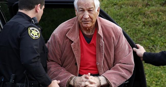 Judge in Jerry Sandusky case seeks info on grand jury leaks