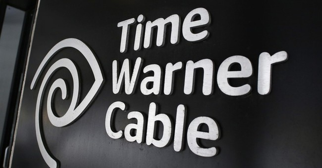 Time Warner Cable plans for TV on the Internet