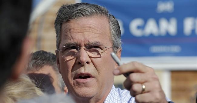 After dismal debate, Bush seeks ways to steady campaign