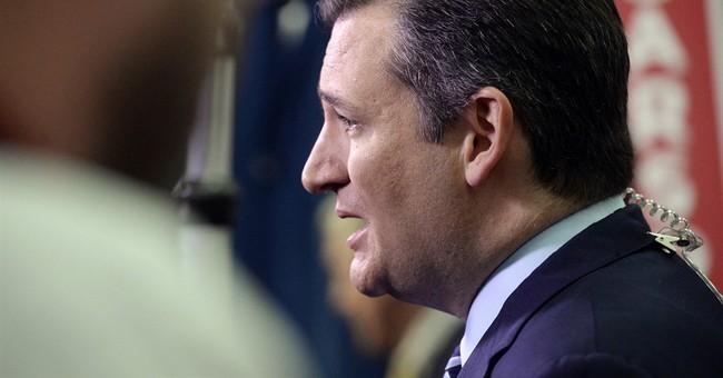 Scorecard: How the GOP candidates fared in their 3rd debate